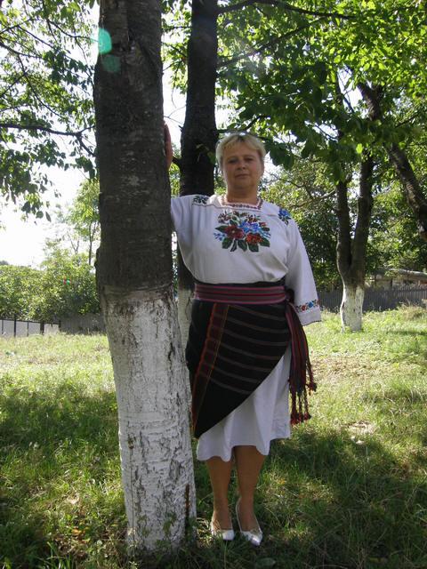 yariwka1
